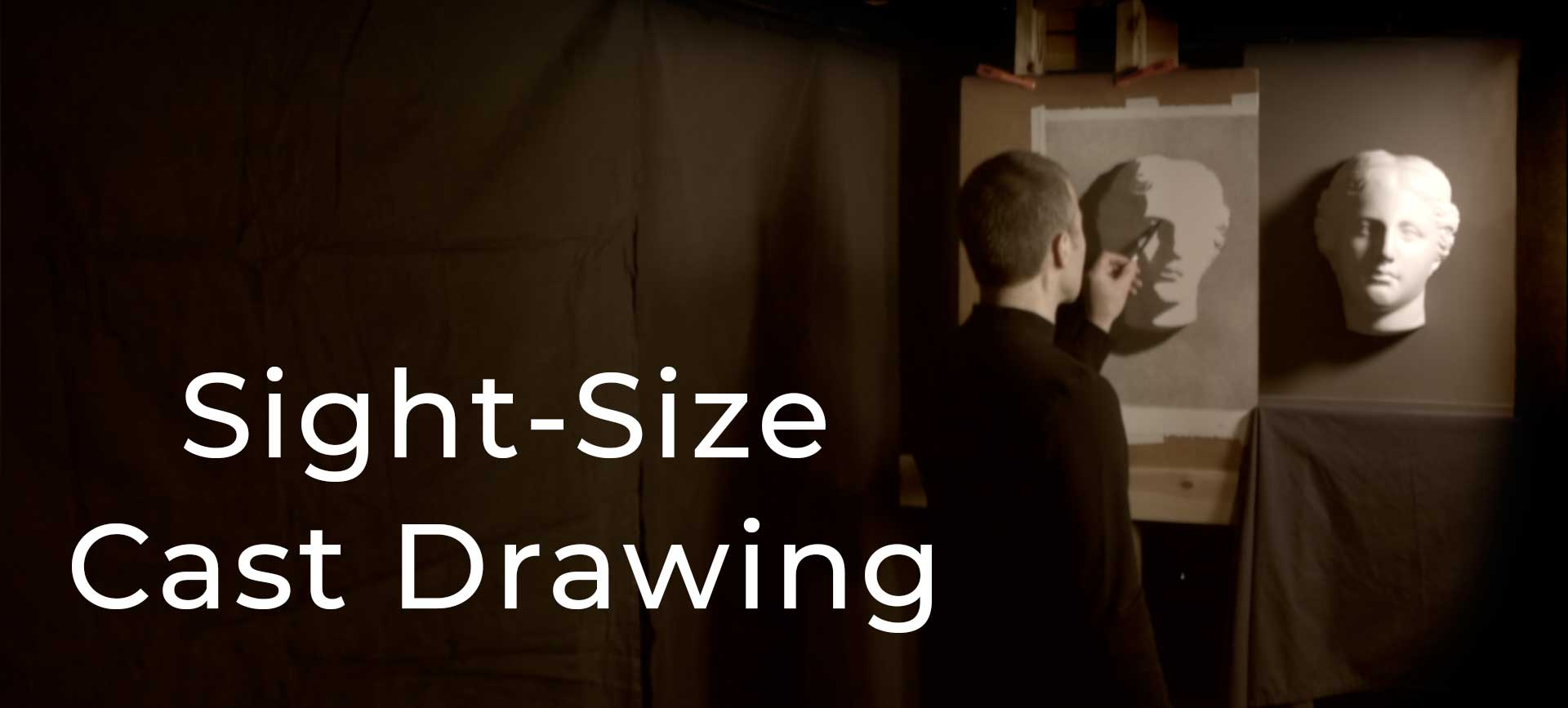 sight-size-cast-drawing-2a
