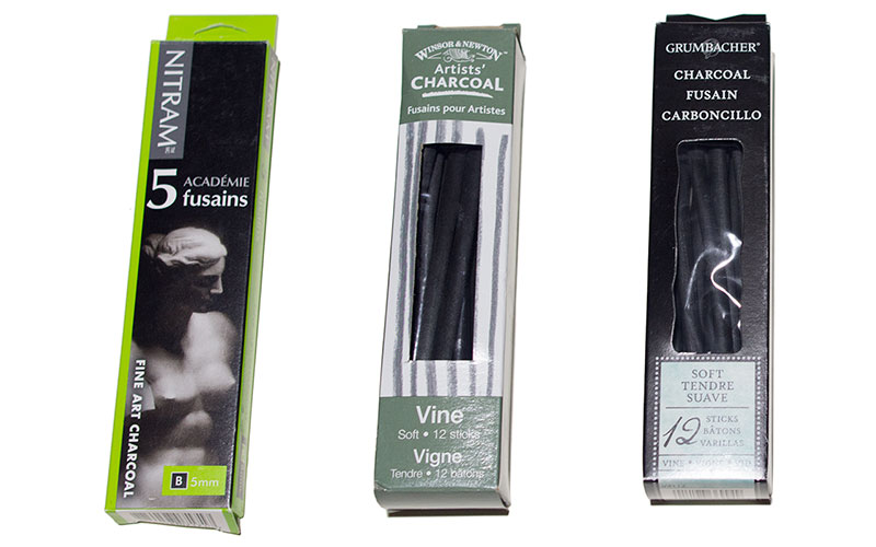 charcoal-brands