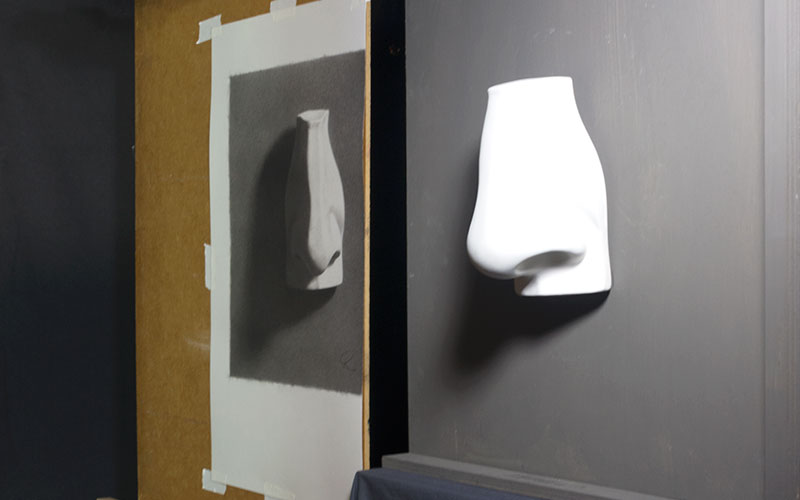 easel-stand-shadow-box