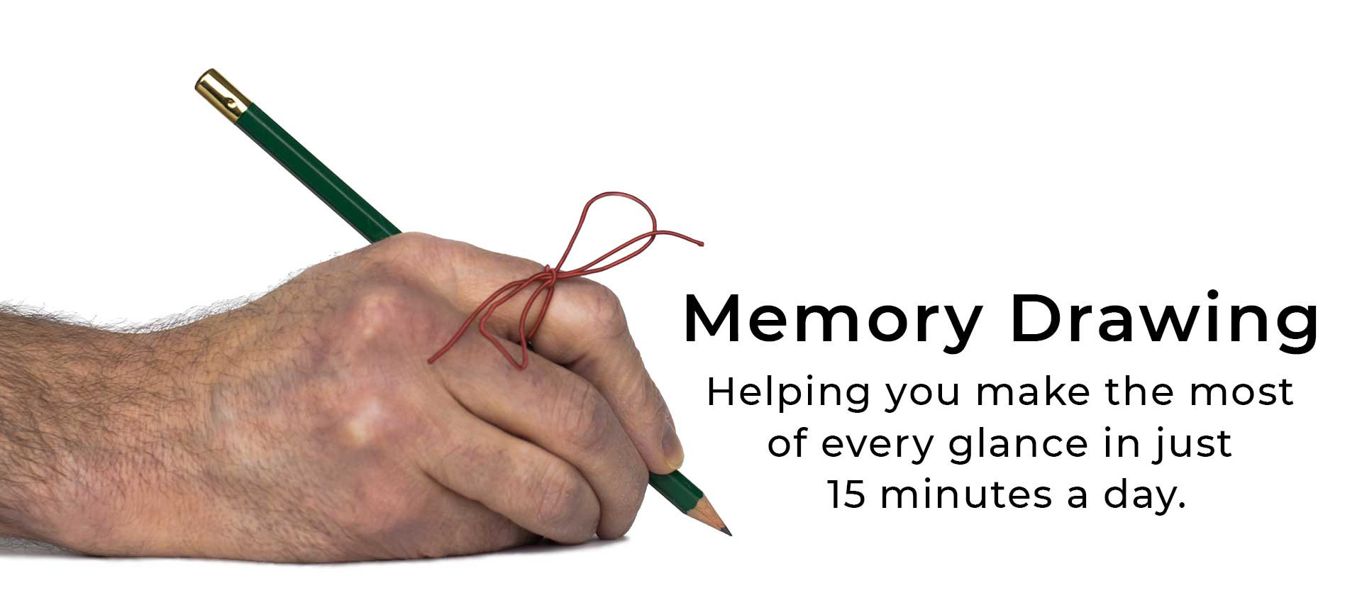 memory-drawing-course-banner-1920x867